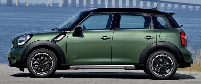 R60 ジャングルグリーン