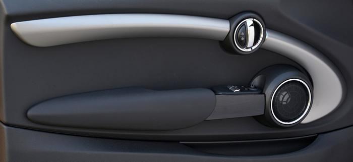 mini-f56-interior-trim-05