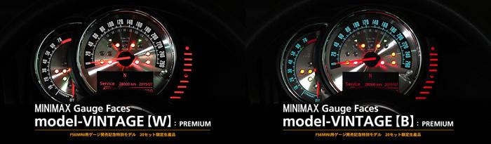 f56 minimax メタルクラスター仕様