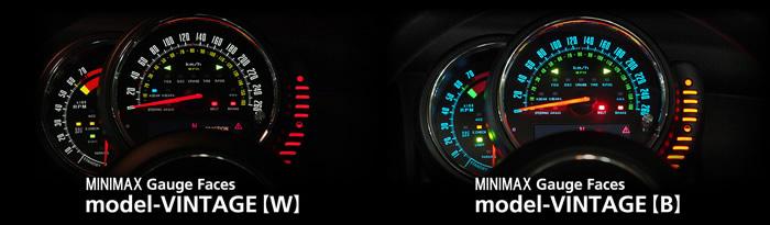 f56 minimax 標準仕様