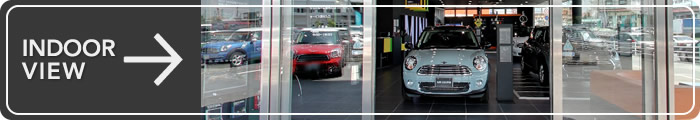 indoor-street-view-dealer-bt