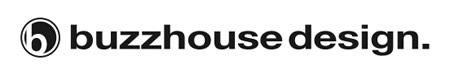buzzhouse-design-logo