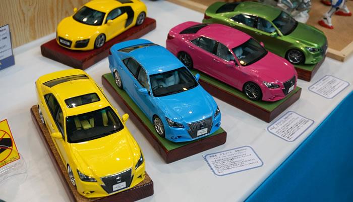 shizuoka-hobby-show-2015-modelers-club-006