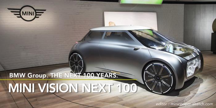 mini-vision-next-100-main