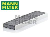 ミニクーパー マンフィルター エアコンフィルター R56 R60