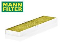 ミニクーパー マンフィルター 高性能エアコンフィルター R56 R55 R57 R58 R59 R60 R61